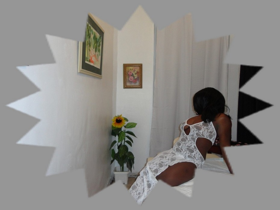 massage erotique chatellerault Cagnes-sur-Mer