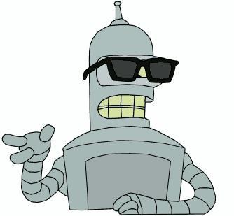 Bender.Trois.jpg