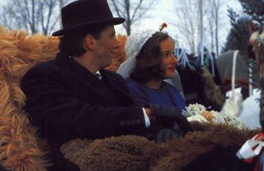 http://images.populus.ch/pixdir/bl//blanche/mariage.jpg