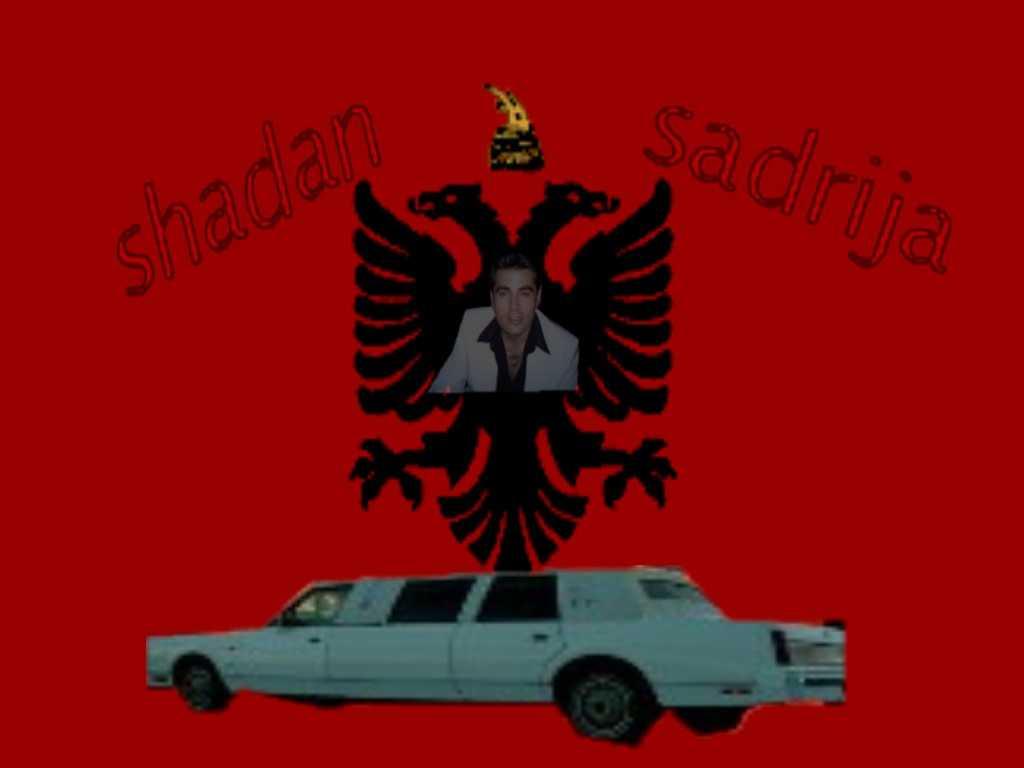 Gefunden zu sadrija auf http dasma populus org