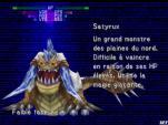 Satyrux