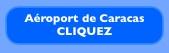 Bouton Aeroport de Caracas