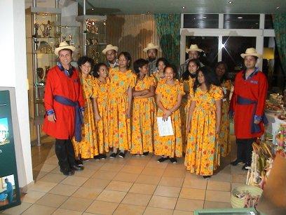 Site de rencontre franco malgache gratuit