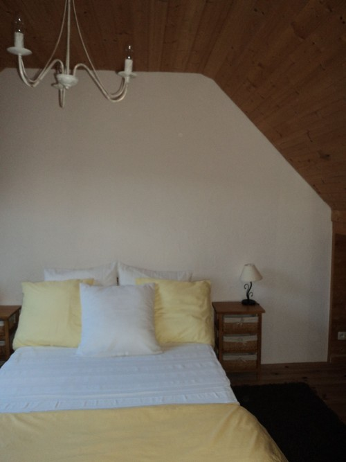 g te cl vacances mouflers somme. Black Bedroom Furniture Sets. Home Design Ideas