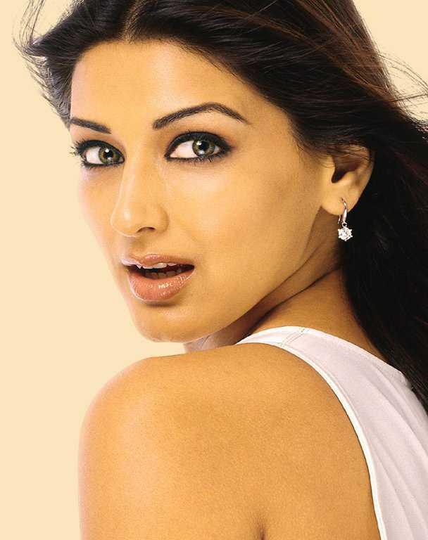 sonali bendre bollywood actress xxx