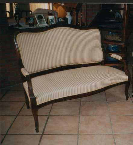 garnissage l 39 ancienne. Black Bedroom Furniture Sets. Home Design Ideas