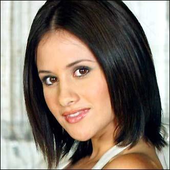 Silvana ARIAS <b>Paloma Lopez</b>-Fitzgerald - arias