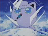 Pokemon episode 184 rencontre au sommet