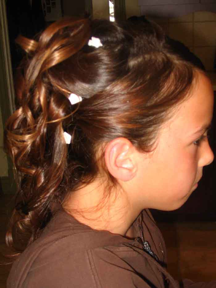 salon de coiffure illusion