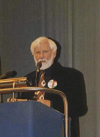 uri avnery articles