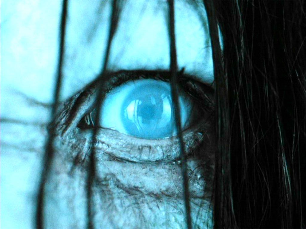Lunivers De The Ring